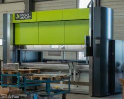 nouvelle-plieuse-safan-darley-3100-160T-dans-l-atelier-atlantique-conception