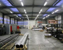 vu-interieur-de-l-atelier-de-metallurgie-atlantique-conception-dans-le-85